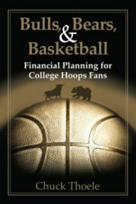 Bulls, Bears, & Basketball