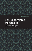 Les Miserables II