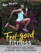 Feel-Good Fitness