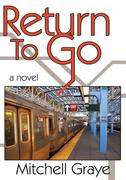 Return to Go