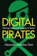 Digital Pirates