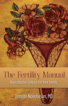 The Fertility Manual