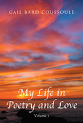 My Life in Poetry and Love