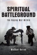 Spiritual Battleground