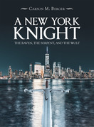A New York Knight