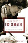 Elizabeth Fox-Genovese