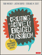 Creating an Actively Engaged Classroom