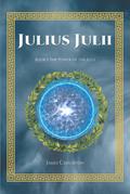 Julius Julii