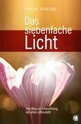 Das siebenfache Licht