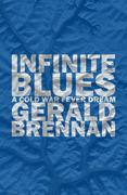 Infinite Blues