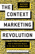 The Context Marketing Revolution