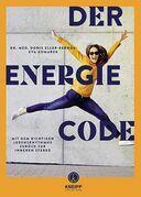 Der Energie-Code