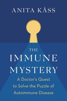 The Immune Mystery
