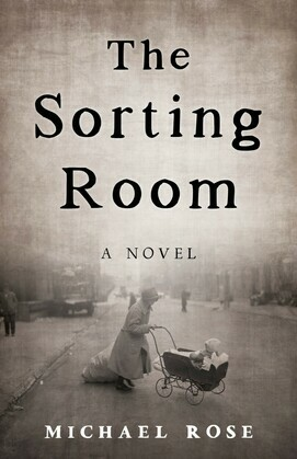 The Sorting Room