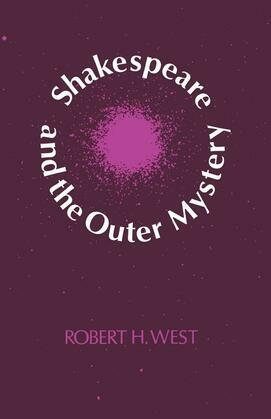 Shakespeare and the Outer Mystery