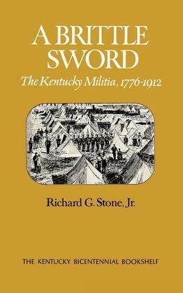 A Brittle Sword