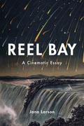 Reel Bay