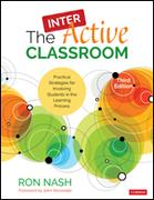 The InterActive Classroom