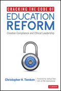 Cracking the Code of Education Reform