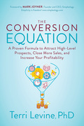 The Conversion Equation