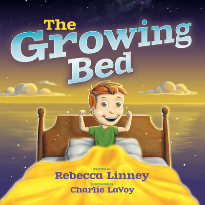 The Growing Bed