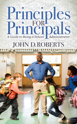 Principles for Principals