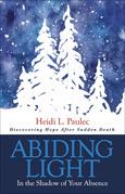 Abiding Light