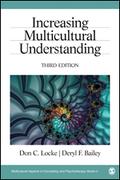 Increasing Multicultural Understanding