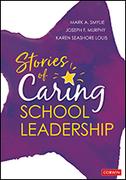 Stories of Caring School Leadership
