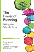 The Power of Branding