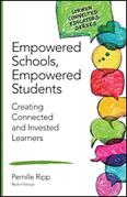 Empowered Schools, Empowered Students