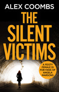 The Silent Victims