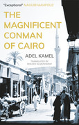 The Magnificent Conman of Cairo