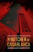 The Butcher of Casablanca
