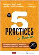 The Five Practices in Practice [Middle School]