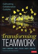 Transforming Teamwork
