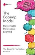 The Edcamp Model