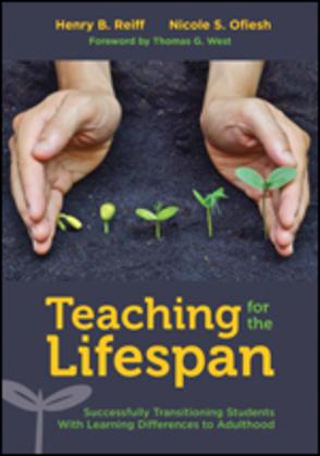 Teaching for the Lifespan