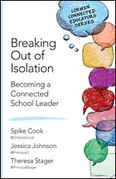Breaking Out of Isolation