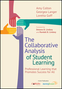 The Collaborative Analysis of Student Learning