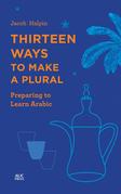 Thirteen Ways to Make a Plural