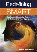 Redefining Smart