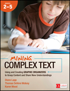 Mining Complex Text, Grades 2-5