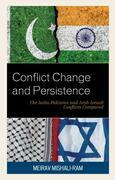 Conflict Change and Persistence