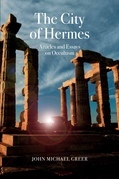 The City of Hermes