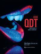 Quintessence of Dental Technology 2020