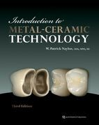 Introduction to Metal-Ceramic Technology