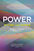 Power: Divine and Human