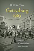 Gettysburg 1963