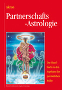 Partnerschafts-Astrologie